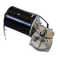 Электродвигатель с редуктором SP6100 Nice MGDC00200, фото 1