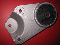 Опора двигателя задняя Chery Jaggi S21-1001710