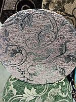 Накладка(чехол) на стулья и табуретки