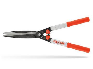 Ножницы для кустов STAFOR 500.75 - Стафор 500.75