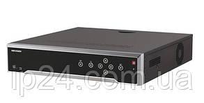 Hikvision DS-7716NI-K4 видеорегистратор для системы видеонаблюдения