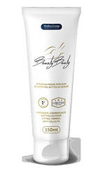 Крем - Beauty Booty Serum, 150 мл