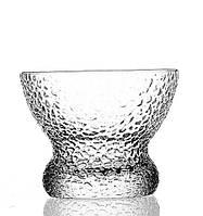 Набор креманок (2 шт.) 370 мл Mosaic 42337