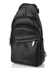 Рюкзак на одно плечо Bradford 963