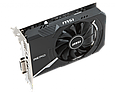 Відеокарта MSI GeForce GT 1030 AERO ITX 2G OC  2GB GDDR5 (64bit) (1265/6008) (DVI, HDMI) (GT 1030 AERO ITX 2G, фото 5