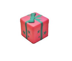 Сквіш Подарунок DFJ024 (код 102342)