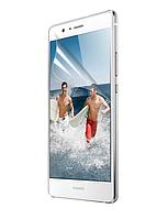 Гідрогелева плівка для Huawei Honor 3c (протиударна броньована плівка)