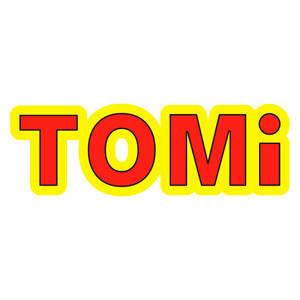 Консервы для кошек Tomi