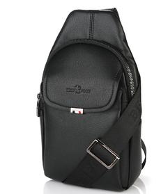 Рюкзак на одно плечо Bradford 8935