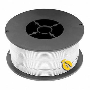 Дріт зварювальний алюмінієвий 0.8мм 0.5кг VITA ER-5356