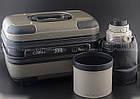 Объектив Canon EF 200mm f/2L IS, фото 2