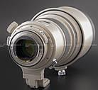 Объектив Canon EF 200mm f/2L IS, фото 7