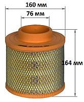 Фильтр воздушный на компрессор Ремеза ВК