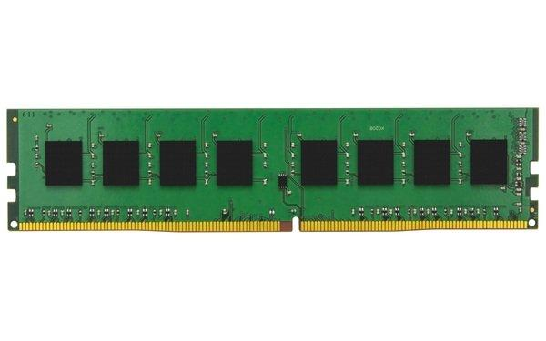 Пам'ять DDR4 RAM 32GB Kingston 3200MHz PC4-25600 (код 112121)