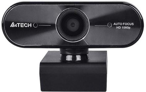 Веб-камера A4Tech PK-940HA, USB 2.0 Full-HD (код 117283)