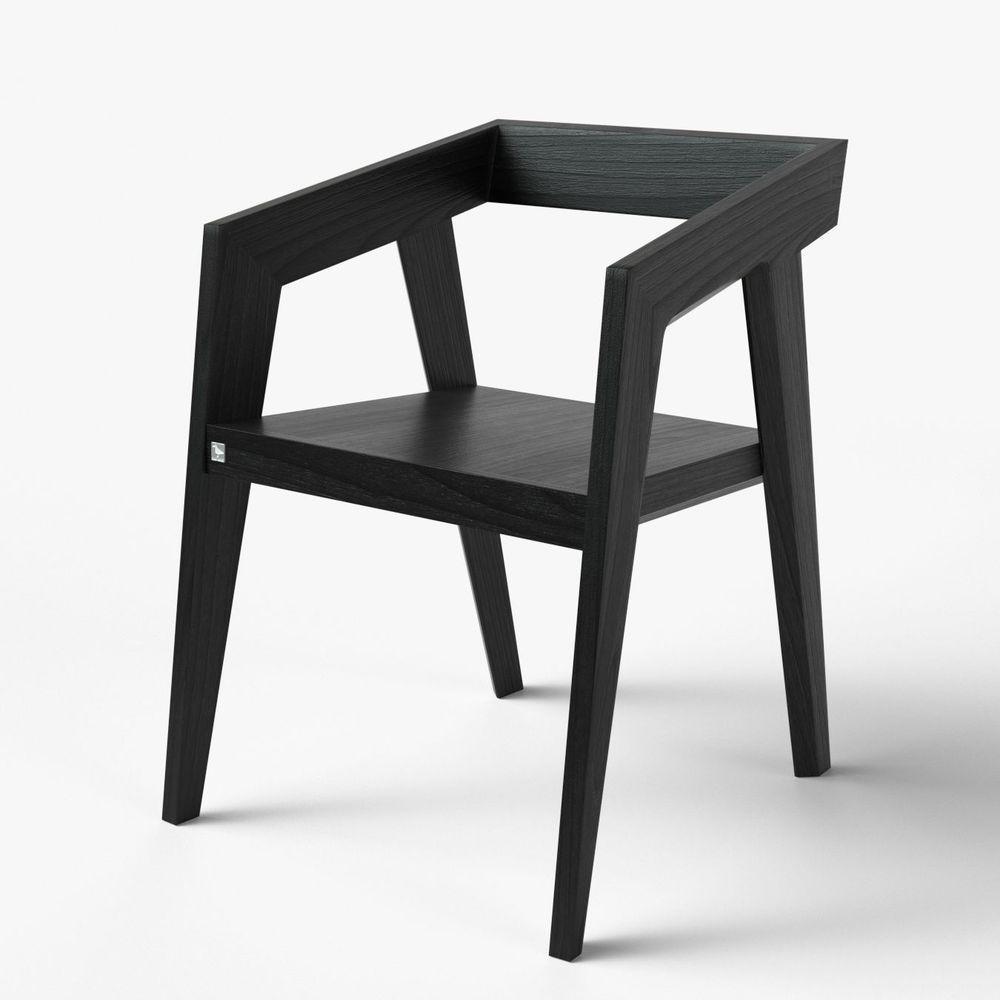 air_2_chair_black_ncussions_1000x1000.jpg