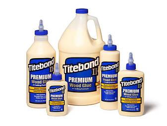 Клей столярный Titebond II Premium D3, фото 2