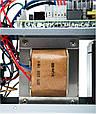 Блок безперебійного живлення LogicPower LP-1400VA (лінійно-інтерактивний) (код 108449), фото 3