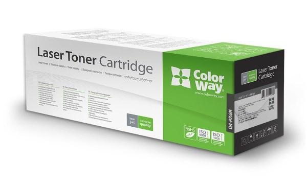 Картридж CANON 039BK (LBP-351/352) Black  *ColorWay (код 108471)