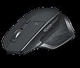Mouse Logitech MX Master 2S Wireless/Bluetooth Graphite (910-005139)  (код 97910), фото 3