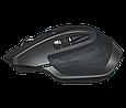 Mouse Logitech MX Master 2S Wireless/Bluetooth Graphite (910-005139)  (код 97910), фото 5