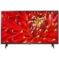 """Телевізор 43"""" LED LG 43LM6300PLA (код 112967)"""