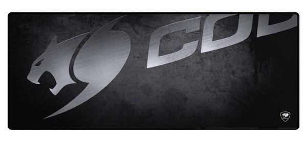 Поверхня ігрова Cougar Arena X Speed 1000*400*5мм, розмір  XXL (код 110848)