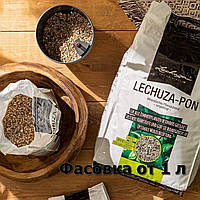Cубстрат LECHUZA-PON 1 литр (Фасовка)