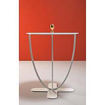 Стол журнальный Bijou d44 см TM Levantin Design, фото 2