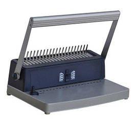 Брошурувальник на пластикову пружину bindMARK СB280  (2000021750012)  (код 93454)