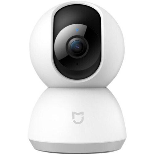 IP Камера Mi Home Security Camera 360 1080P (MJSXJ02CM)
