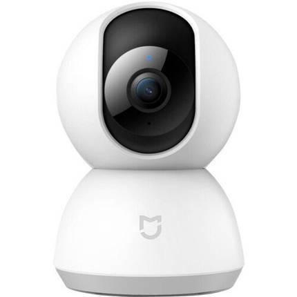 IP Камера Mi Home Security Camera 360 1080P (MJSXJ02CM), фото 2