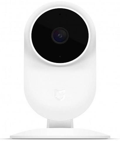 IP Камера Mi Home Security Camera BASIC 1080P