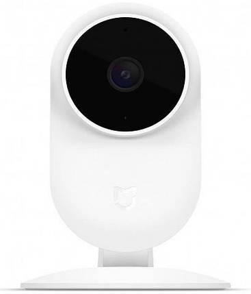 IP Камера Mi Home Security Camera BASIC 1080P, фото 2