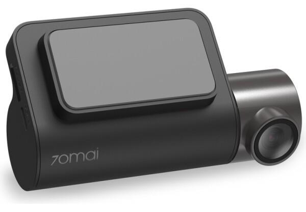 Видеорегистратор 70mai Mini Dash Cam Midrive D05