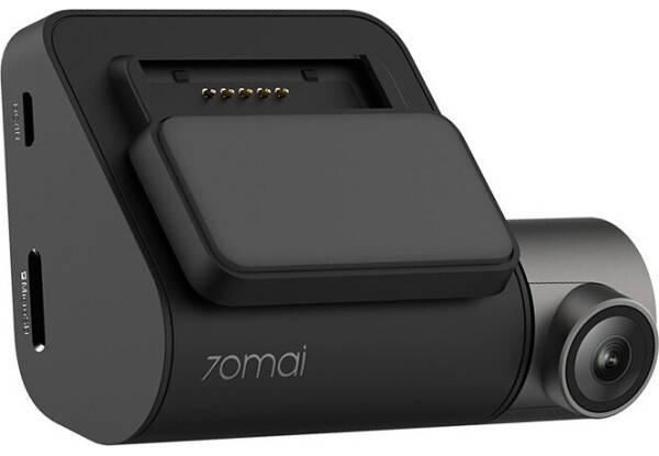 Видеорегистратор 70mai Smart Dash Cam Pro, фото 2