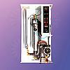 Електричний котел Tenko Стандарт Плюс 6_220 Grundfos, фото 5