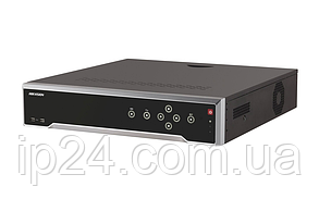Hikvision DS-7732NI-I4 (B) видеорегистратор для системы видеонаблюдения