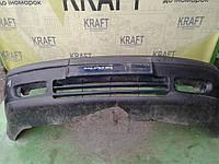 Бу бампер передний для Skoda Octavia Tour 2000 p., фото 1