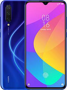 Мобильный телефон Xiaomi Mi 9 Lite 6/64GB Aurora Blue (M1904F3BG)