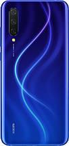 Мобильный телефон Xiaomi Mi 9 Lite 6/64GB Aurora Blue (M1904F3BG), фото 3