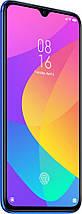 Мобильный телефон Xiaomi Mi 9 Lite 6/64GB Aurora Blue (M1904F3BG), фото 2