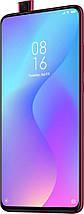 Мобильный телефон Xiaomi Mi 9T 6/64GB Flame Red (M1903F10G), фото 2