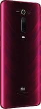 Мобильный телефон Xiaomi Mi 9T 6/64GB Flame Red (M1903F10G), фото 3