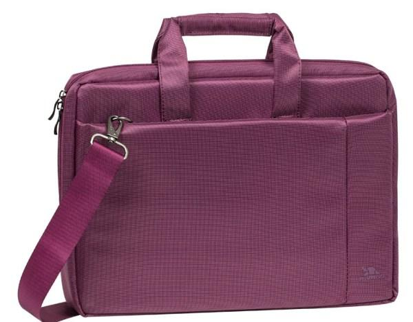 "Сумка 15.6"" RivaCase 8231 (Purple)  (код 76803)"
