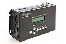 Full HD модулятор Clonik Rem7531m