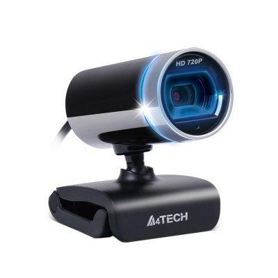Веб-камера A4Tech PK-910P 720p, USB 2.0 (код 114916)