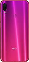 Мобильный телефон Xiaomi Redmi Note 7 4/64GB Nebula Red, фото 3