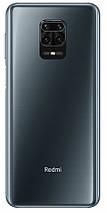 Мобильный телефон Xiaomi Redmi Note 9 Pro 6/128 In. Grey (M2003J682G), фото 3