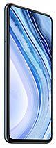 Мобильный телефон Xiaomi Redmi Note 9 Pro 6/128 In. Grey (M2003J682G), фото 2